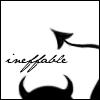 ineffablesnake userpic
