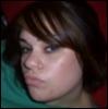 krystaface userpic