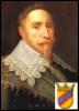Gustav Adolf den Store