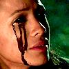 Sheera's Friend: Cry