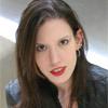 lavenderlewis userpic