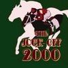 jockoff2000 userpic