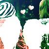 kira_evita userpic