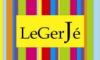 www.legerje.com