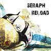 Seraph: Rukia