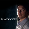 jack/blackicons