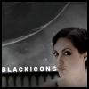 angie/blackicons