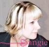 babya_punkgurl userpic