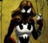 Ult Spiderwoman