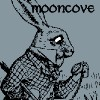 mooncove userpic