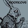 mooncove