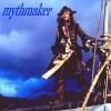jack mythmaker