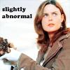 Bones - Abnormal