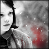 Narnia | Lucy Snow