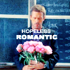 - house - House - hopeless romantic