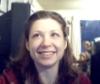 supergirlundz userpic