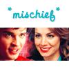 brokenmnemonic: Clois - Mischief