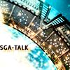 sga talk by monanotlisa
