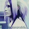 外科 たぁ院長 → MY USE ONLY!! STEAL AND DIE!!!