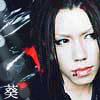 subi_chan: Tara is love