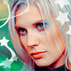 Sarah Corvus
