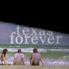 Texas Forever - Beach