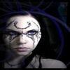 adriana_noir userpic