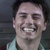 Jack stopwatch smile