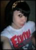rockabilly_lady userpic