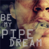 Starrie: pipe dream