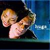 fran06: Wash/Zoe hugs