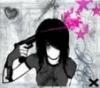 nightmare_chibi [userpic]