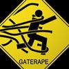 FMA- GateRape