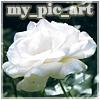 my_pic_art userpic