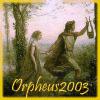 orpheus2003 userpic