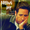 N3-D-Boring Day