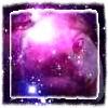 shatteredrose userpic