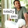 N3-L-Totally Zen