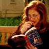 N3-Millie-Reading