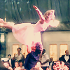 DirtyDancing: TheLift