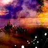SGA-A-Purple clouds