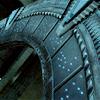 SGA-Gate