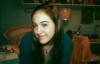 jeessiccaaaaaaa userpic