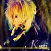 kozi3