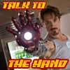 mranderson71: talktothehand