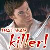 mranderson71: thatwaskiller