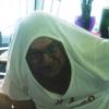 ilikemesum2bars userpic