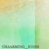 Chaarming Icons