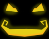 boogeyman13 userpic