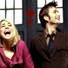 TARDIS laugh